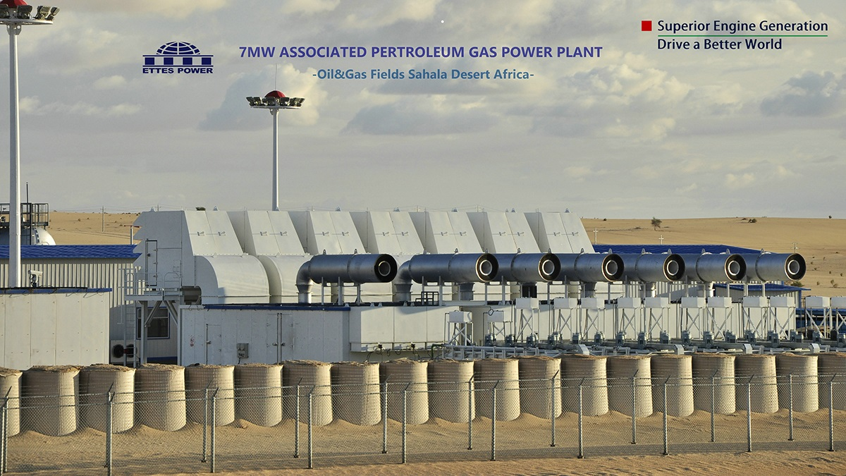 Ettespower-Niger-Sahara-Desert-Oilfield-Natural-Gas-Power-Plant-CNOOC-AGADEM Project-Ettes-Power_副本